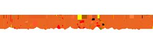 Logo JM-Projekt